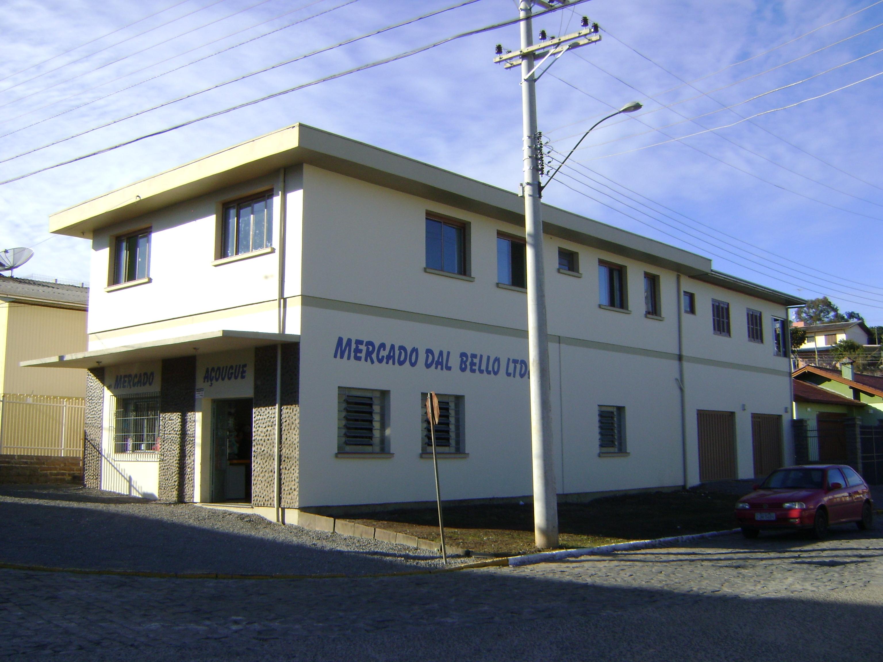 Casa/Resid�ncia 3 quartos, 90 m²  no bairro MEDIANEIRA em FARROUPILHA/RS - Loja Imobiliária o seu portal de imóveis para alugar, aluguel e locação