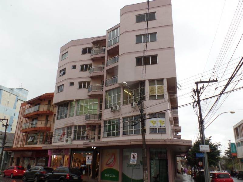 Sala A�rea, 54.52 m²  no bairro CENTRO em FARROUPILHA/RS - Loja Imobiliária o seu portal de imóveis para alugar, aluguel e locação