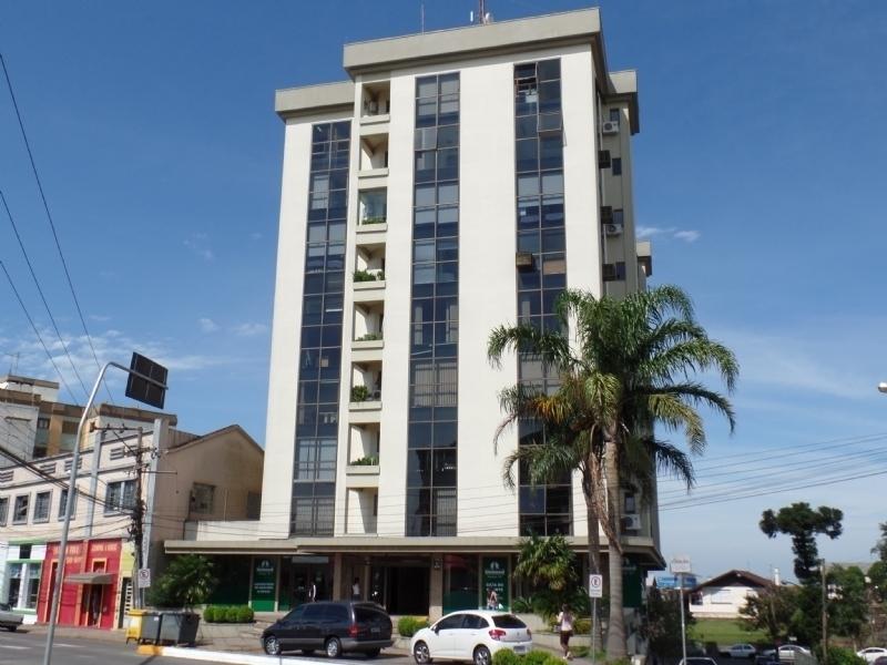 Sala A�rea, 40.61 m²  no bairro CENTRO em FARROUPILHA/RS - Loja Imobiliária o seu portal de imóveis para alugar, aluguel e locação