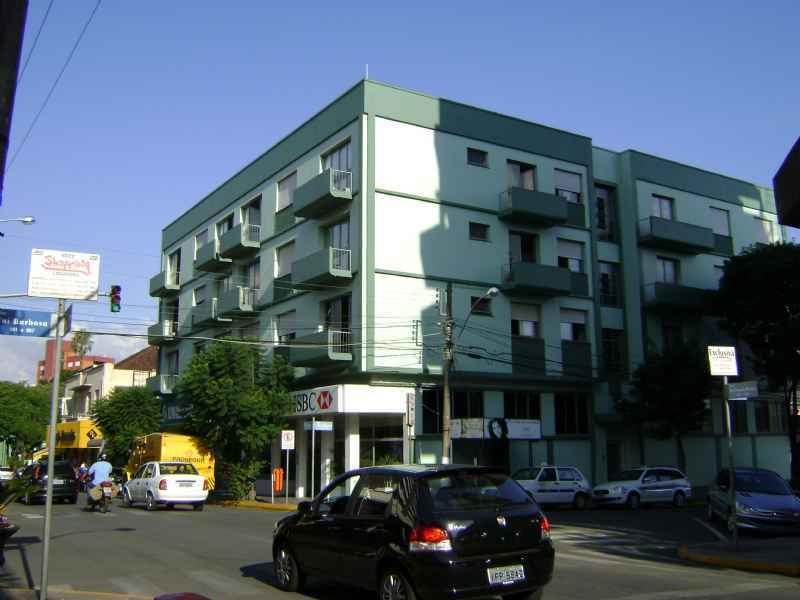 Apto 3 quartos, 67.45 m²  no bairro CENTRO em FARROUPILHA/RS - Loja Imobiliária o seu portal de imóveis para alugar, aluguel e locação