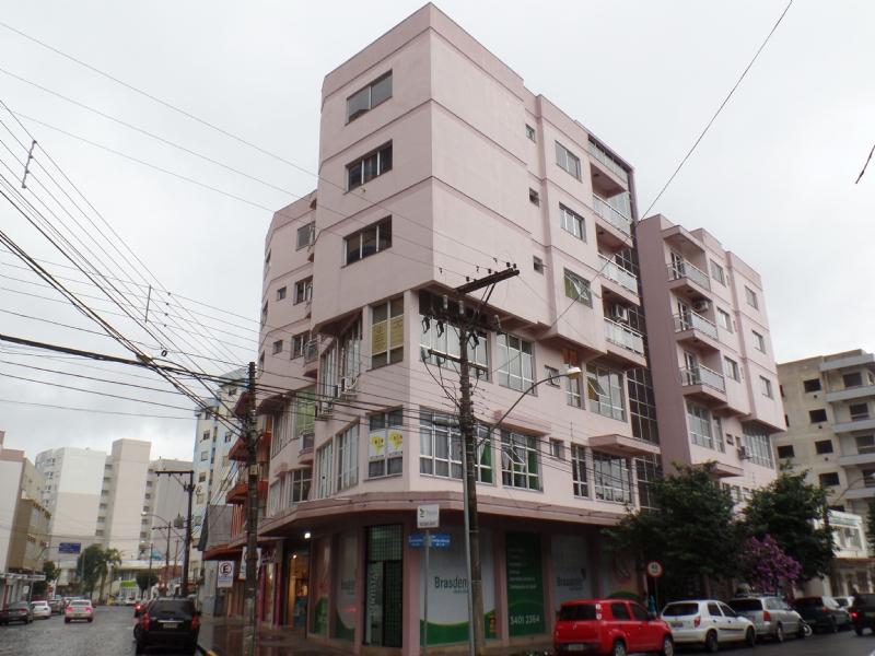 Sala A�rea, 47.31 m²  no bairro CENTRO em FARROUPILHA/RS - Loja Imobiliária o seu portal de imóveis para alugar, aluguel e locação