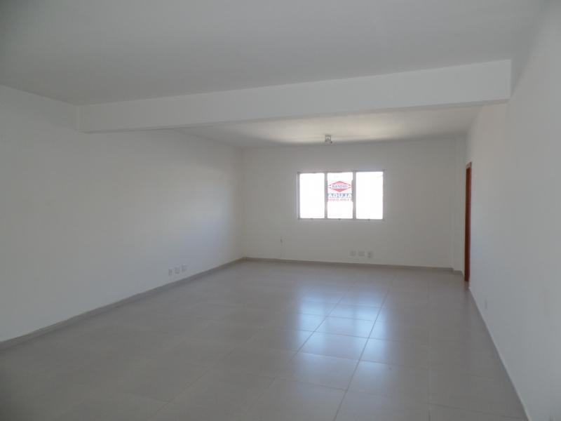 Sala Aérea para alugar  com  47.31 m²  no bairro CENTRO em FARROUPILHA/RS