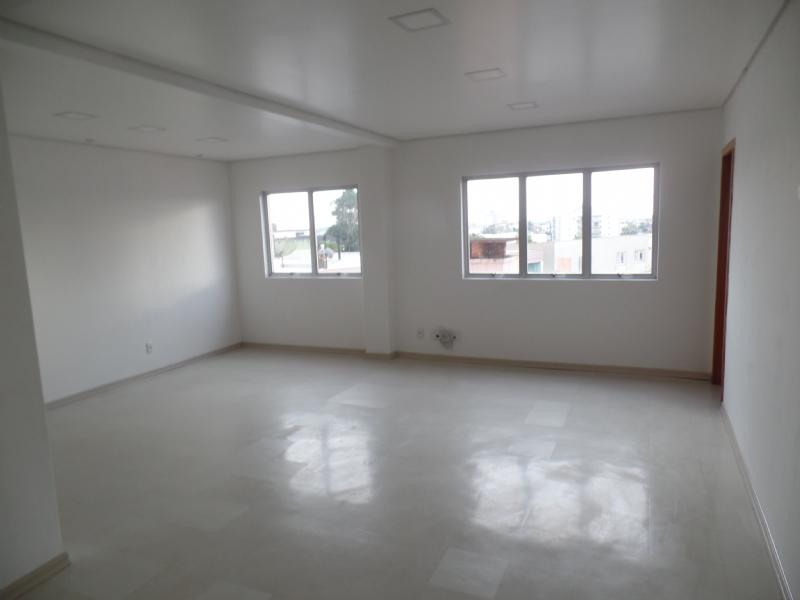 Sala Aérea para alugar  com  42.22 m²  no bairro CENTRO em FARROUPILHA/RS