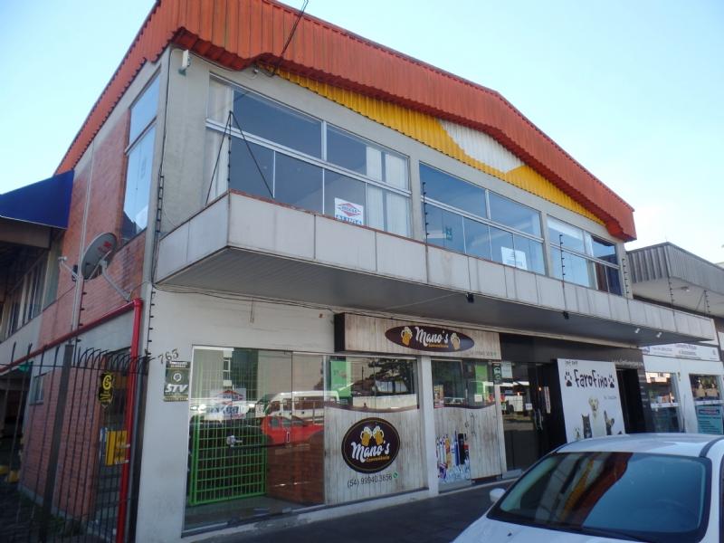 Sala A�rea, 600 m²  no bairro CENTRO em FARROUPILHA/RS - Loja Imobiliária o seu portal de imóveis para alugar, aluguel e locação