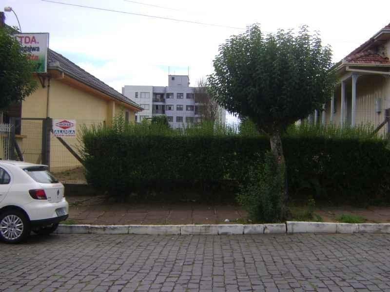 Terreno, 400 m²  em FARROUPILHA/RS - Loja Imobiliária o seu portal de imóveis para alugar, aluguel e locação