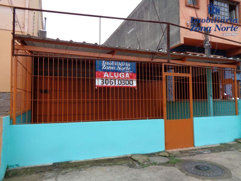 Loja, 115 m²  no bairro SAO JOAO em PORTO ALEGRE/RS - Loja Imobiliária o seu portal de imóveis de locação