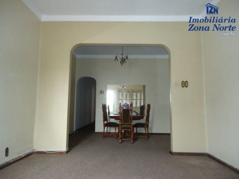 Apto 2 quartos, 118.68 m²  no bairro SAO GERALDO em PORTO ALEGRE/RS - Loja Imobiliária o seu portal de imóveis de locação