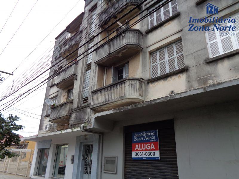Apto 2 quartos, 65 m²  no bairro SAO GERALDO em PORTO ALEGRE/RS - Loja Imobiliária o seu portal de imóveis para alugar, aluguel e locação