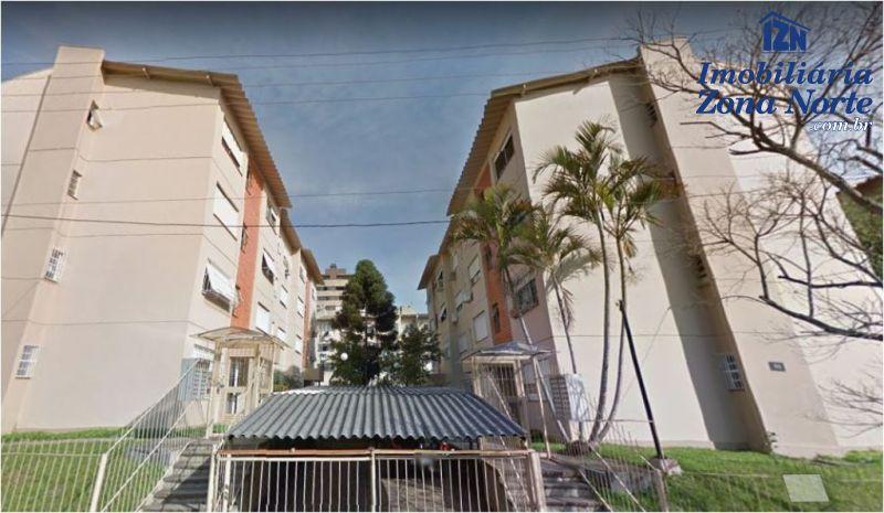 Apto 1 quarto, 37.72 m²  no bairro JD ITU SABARA em PORTO ALEGRE/RS - Loja Imobiliária o seu portal de imóveis para alugar, aluguel e locação