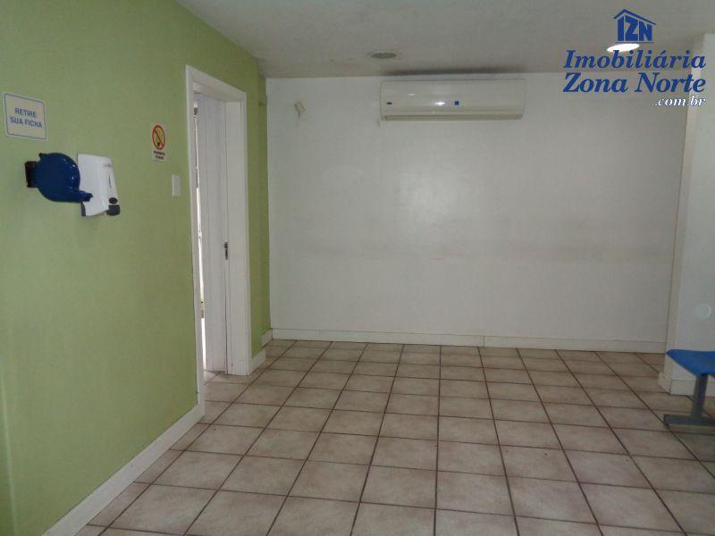 Predio, 450 m²  no bairro NAVEGANTES em PORTO ALEGRE/RS - Loja Imobiliária o seu portal de imóveis de locação