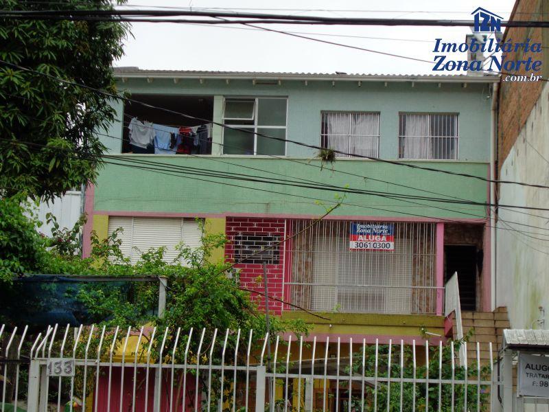 Apto 3 quartos, 86 m²  no bairro PASSO DA AREIA em PORTO ALEGRE/RS - Loja Imobiliária o seu portal de imóveis para alugar, aluguel e locação