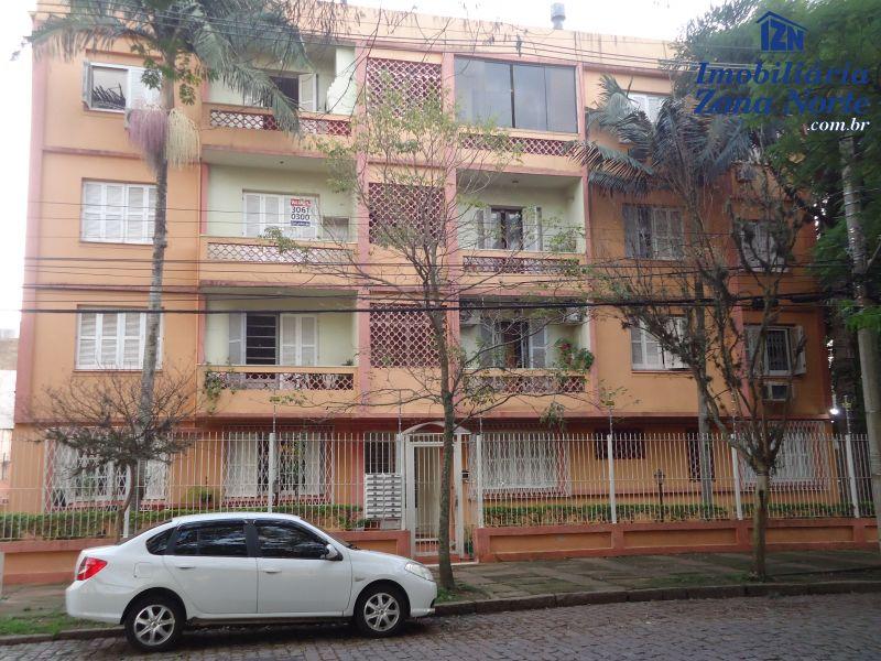 Apto 2 quartos, 49 m²  no bairro SAO GERALDO em PORTO ALEGRE/RS - Loja Imobiliária o seu portal de imóveis para alugar, aluguel e locação