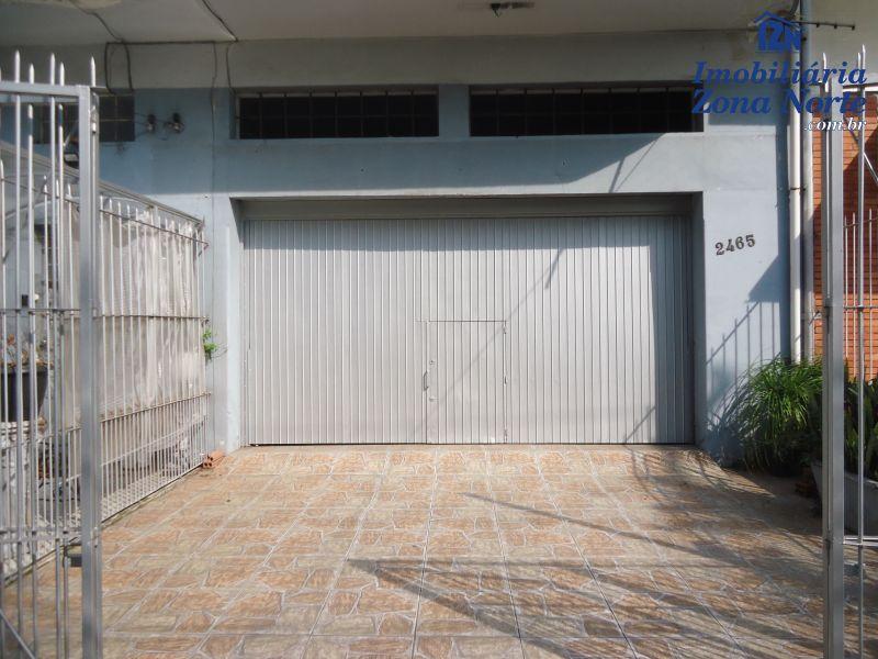 Loja, 82.92 m²  no bairro FLORESTA em PORTO ALEGRE/RS - Loja Imobiliária o seu portal de imóveis de locação