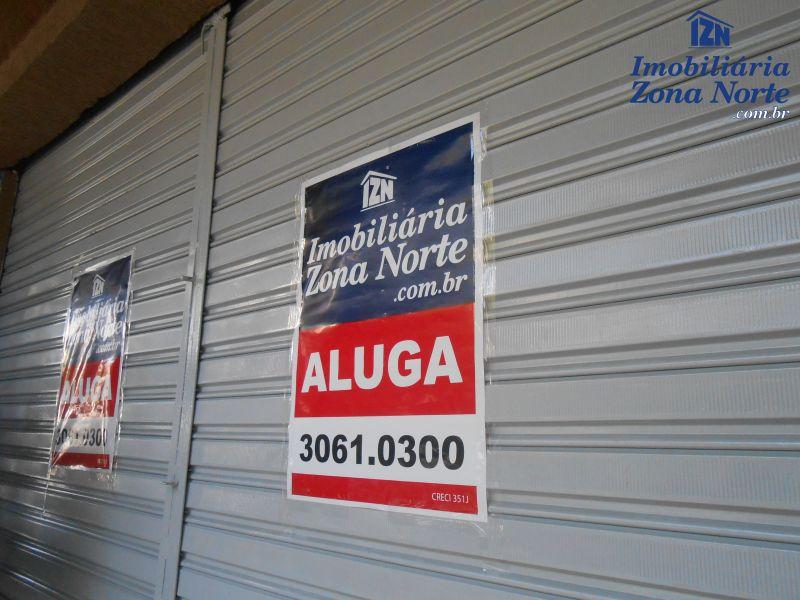 Loja, 138 m²  no bairro SAO GERALDO em PORTO ALEGRE/RS - Loja Imobiliária o seu portal de imóveis para alugar, aluguel e locação