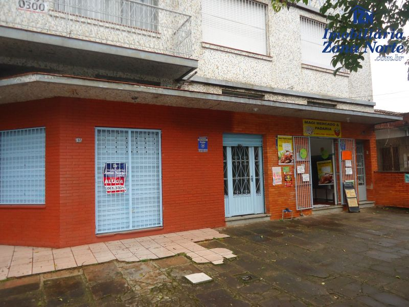 Loja, 28 m²  no bairro VILA IPIRANGA em PORTO ALEGRE/RS - Loja Imobiliária o seu portal de imóveis para alugar, aluguel e locação