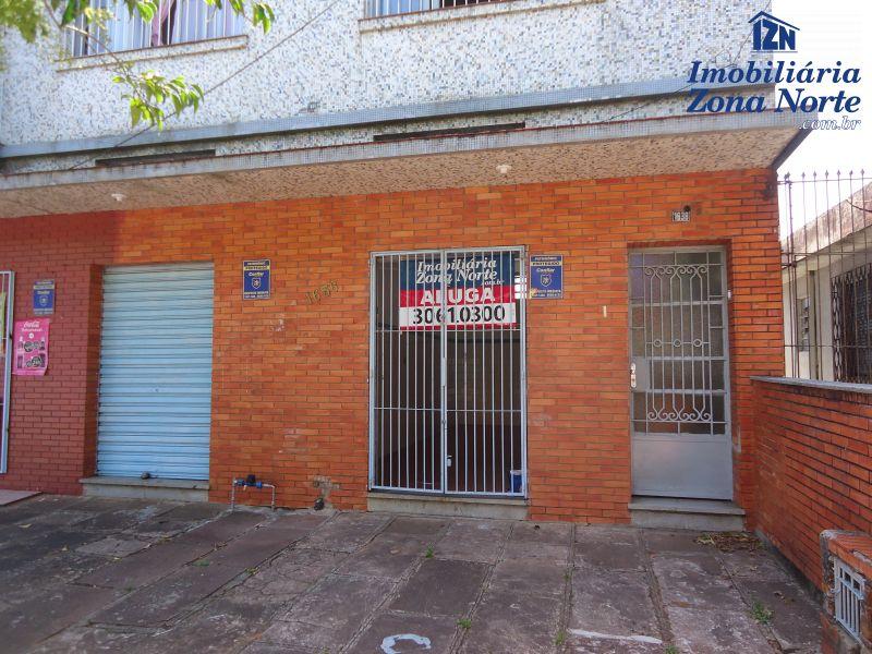 Loja, 36 m²  no bairro VILA IPIRANGA em PORTO ALEGRE/RS - Loja Imobiliária o seu portal de imóveis para alugar, aluguel e locação