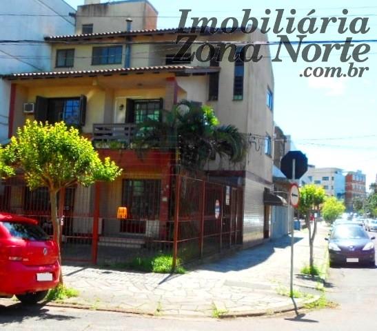 Loja, 29 m²  no bairro PASSO DA AREIA em PORTO ALEGRE/RS - Loja Imobiliária o seu portal de imóveis de locação