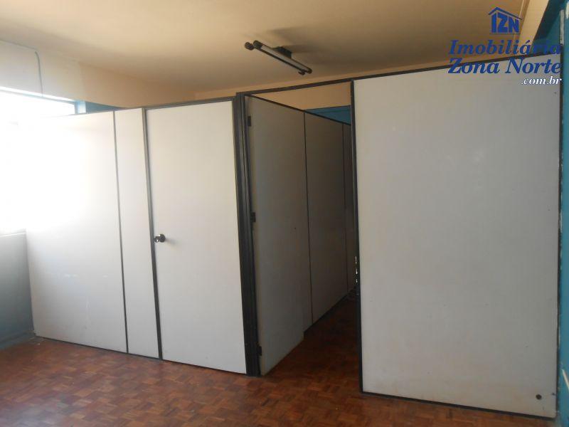 Conjunto, 39 m²  no bairro SAO GERALDO em PORTO ALEGRE/RS - Loja Imobiliária o seu portal de imóveis de locação