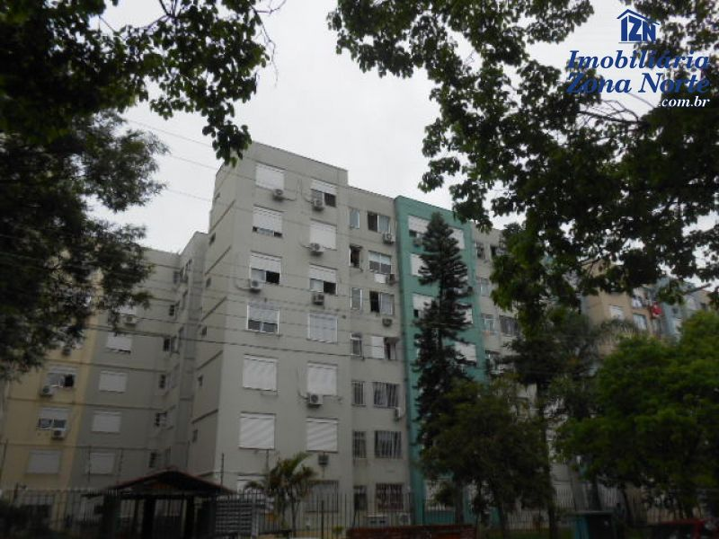 Apto 1 quarto, 34 m²  no bairro HUMAITA em PORTO ALEGRE/RS - Loja Imobiliária o seu portal de imóveis para alugar, aluguel e locação