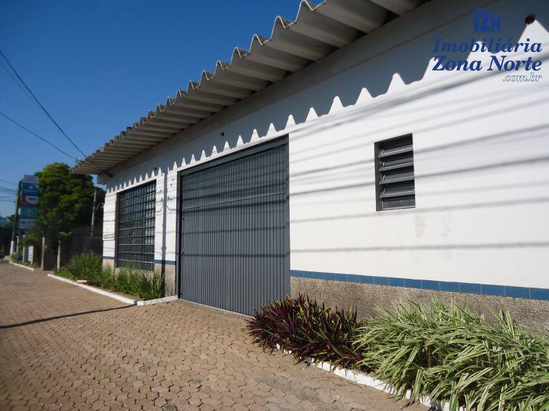 Loja, 96 m²  no bairro NAVEGANTES em PORTO ALEGRE/RS - Loja Imobiliária o seu portal de imóveis para alugar, aluguel e locação