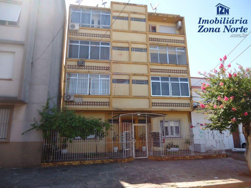 Apto 2 quartos, 71 m²  no bairro SAO GERALDO em PORTO ALEGRE/RS - Loja Imobiliária o seu portal de imóveis de locação