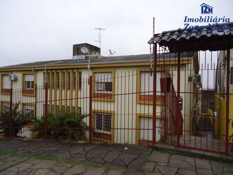 Apto 1 quarto, 35 m²  no bairro MEDIANEIRA em PORTO ALEGRE/RS - Loja Imobiliária o seu portal de imóveis para alugar, aluguel e locação