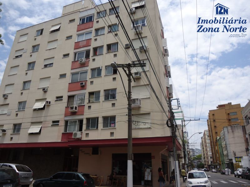 Apto 1 quarto, 57 m²  no bairro CIDADE BAIXA em PORTO ALEGRE/RS - Loja Imobiliária o seu portal de imóveis para alugar, aluguel e locação