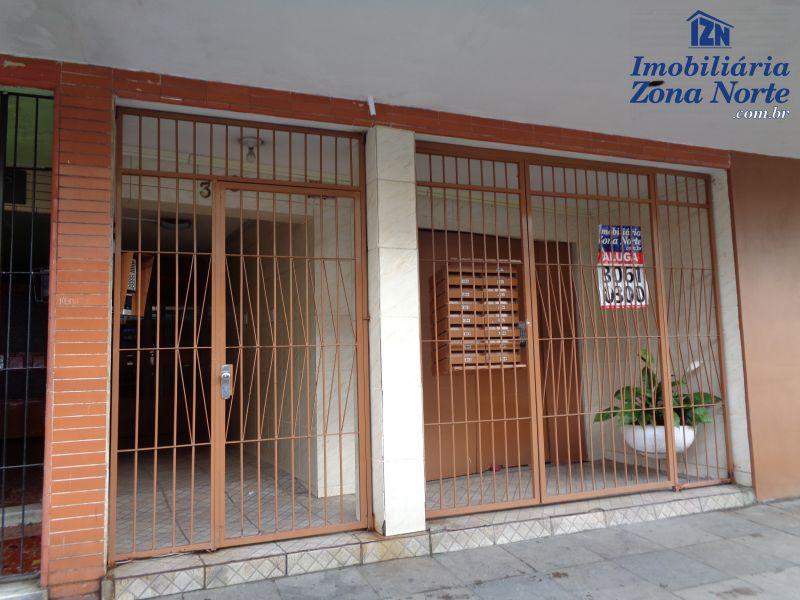 Apto 1 quarto, 47.09 m²  no bairro SAO JOAO em PORTO ALEGRE/RS - Loja Imobiliária o seu portal de imóveis para alugar, aluguel e locação
