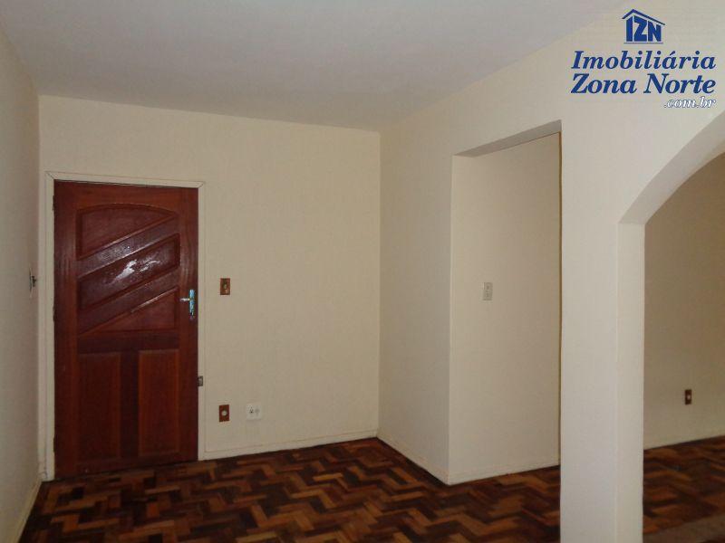 Apto 2 quartos, 77 m²  no bairro PETROPOLIS em PORTO ALEGRE/RS - Loja Imobiliária o seu portal de imóveis para alugar, aluguel e locação