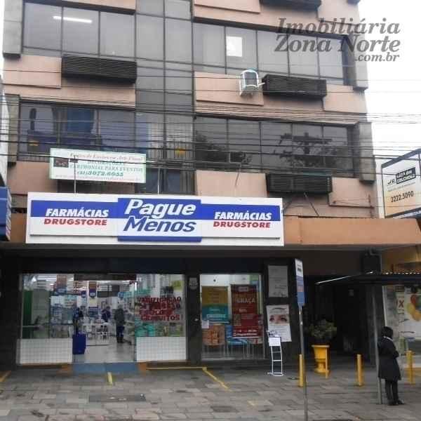 Conjunto, 45 m²  no bairro FLORESTA em PORTO ALEGRE/RS - Loja Imobiliária o seu portal de imóveis de locação