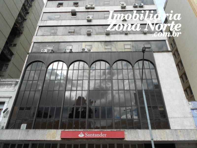 Sala, 57 m²  no bairro CENTRO em PORTO ALEGRE/RS - Loja Imobiliária o seu portal de imóveis para alugar, aluguel e locação