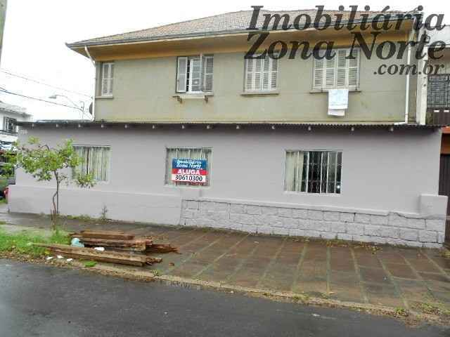 Loja, 217 m²  no bairro NAVEGANTES em PORTO ALEGRE/RS - Loja Imobiliária o seu portal de imóveis para alugar, aluguel e locação