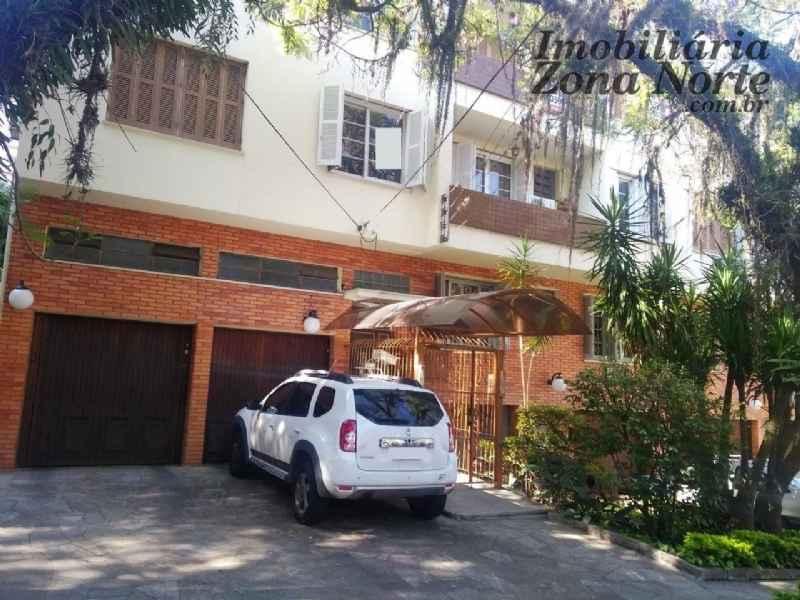 Apto 2 quartos, 73.09 m²  no bairro HIGIENOPOLIS em PORTO ALEGRE/RS - Loja Imobiliária o seu portal de imóveis para alugar, aluguel e locação