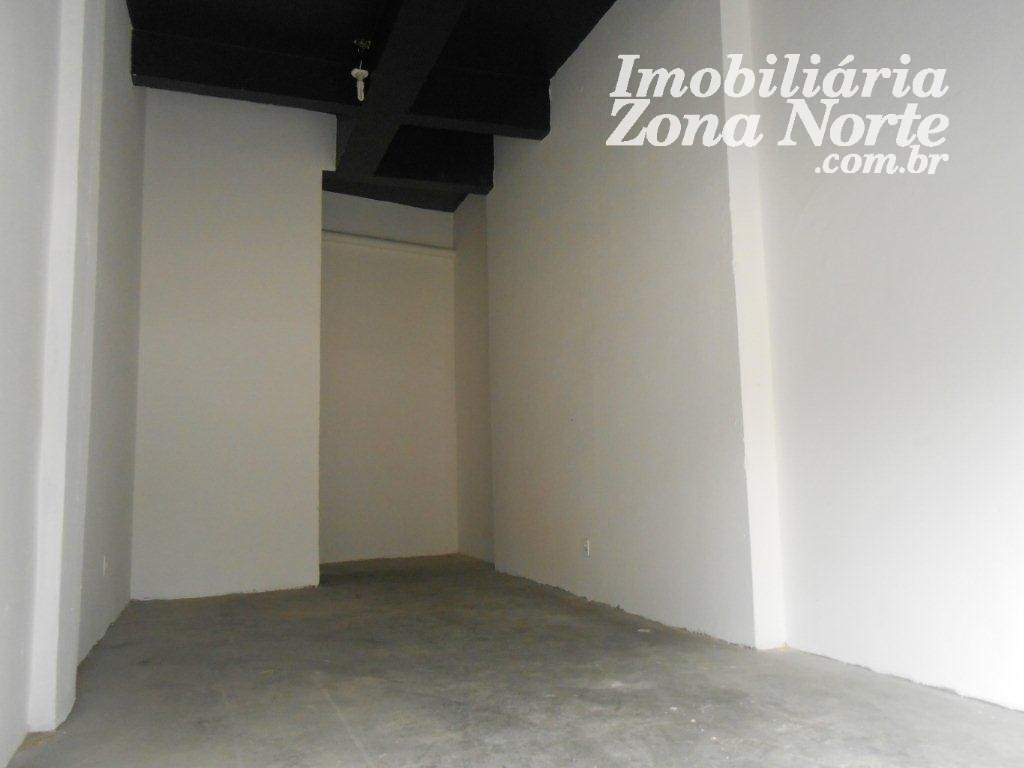 Loja, 28.67 m²  no bairro PRAIA DE BELAS em PORTO ALEGRE/RS - Loja Imobiliária o seu portal de imóveis para alugar, aluguel e locação