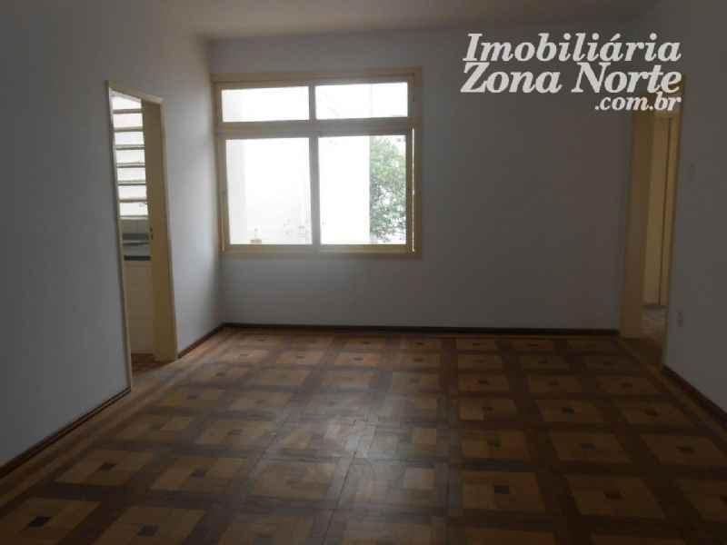 Apto 3 quartos, 96 m²  no bairro RIO BRANCO em PORTO ALEGRE/RS - Loja Imobiliária o seu portal de imóveis para alugar, aluguel e locação