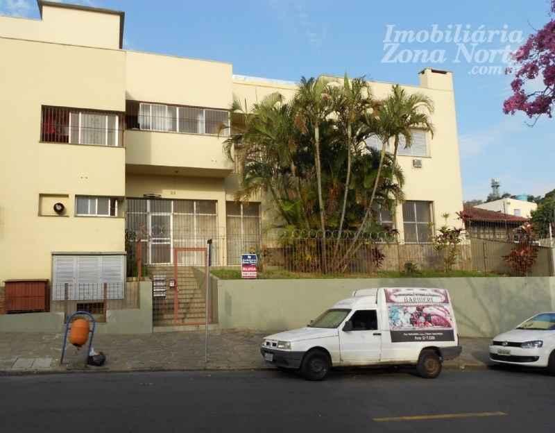 Apto 2 quartos, 72 m²  no bairro SANTO ANTONIO em PORTO ALEGRE/RS - Loja Imobiliária o seu portal de imóveis para alugar, aluguel e locação