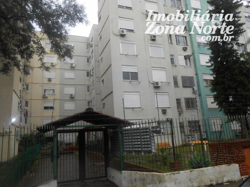 Apto 2 quartos, 55 m²  no bairro HUMAITA em PORTO ALEGRE/RS - Loja Imobiliária o seu portal de imóveis para alugar, aluguel e locação