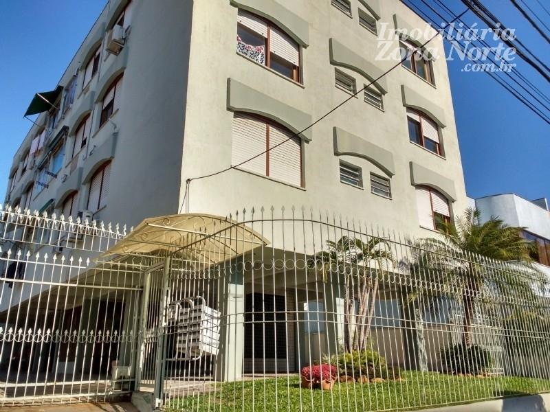 Apto 1 quarto, 40 m²  no bairro VILA IPIRANGA em PORTO ALEGRE/RS - Loja Imobiliária o seu portal de imóveis para alugar, aluguel e locação