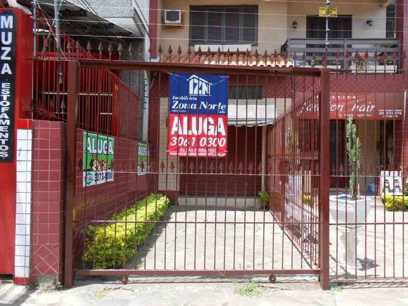 Loja, 30 m²  no bairro PASSO DA AREIA em PORTO ALEGRE/RS - Loja Imobiliária o seu portal de imóveis de locação