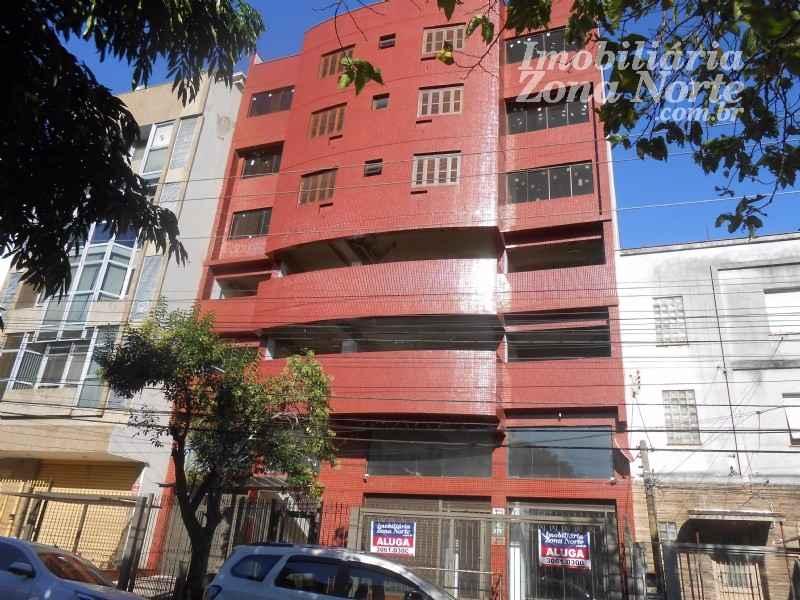 Loja, 245 m²  no bairro FLORESTA em PORTO ALEGRE/RS - Loja Imobiliária o seu portal de imóveis para alugar, aluguel e locação