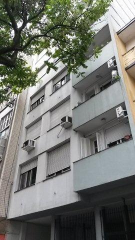 Apto 3 quartos, 88 m²  no bairro CENTRO em PORTO ALEGRE/RS - Loja Imobiliária o seu portal de imóveis para alugar, aluguel e locação