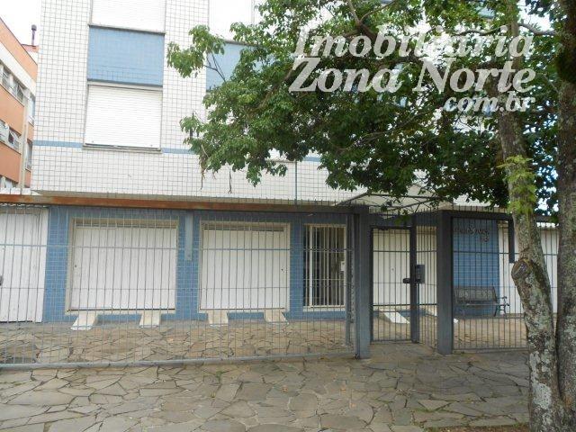 Apto 2 quartos, 70 m²  no bairro RIO BRANCO em PORTO ALEGRE/RS - Loja Imobiliária o seu portal de imóveis para alugar, aluguel e locação