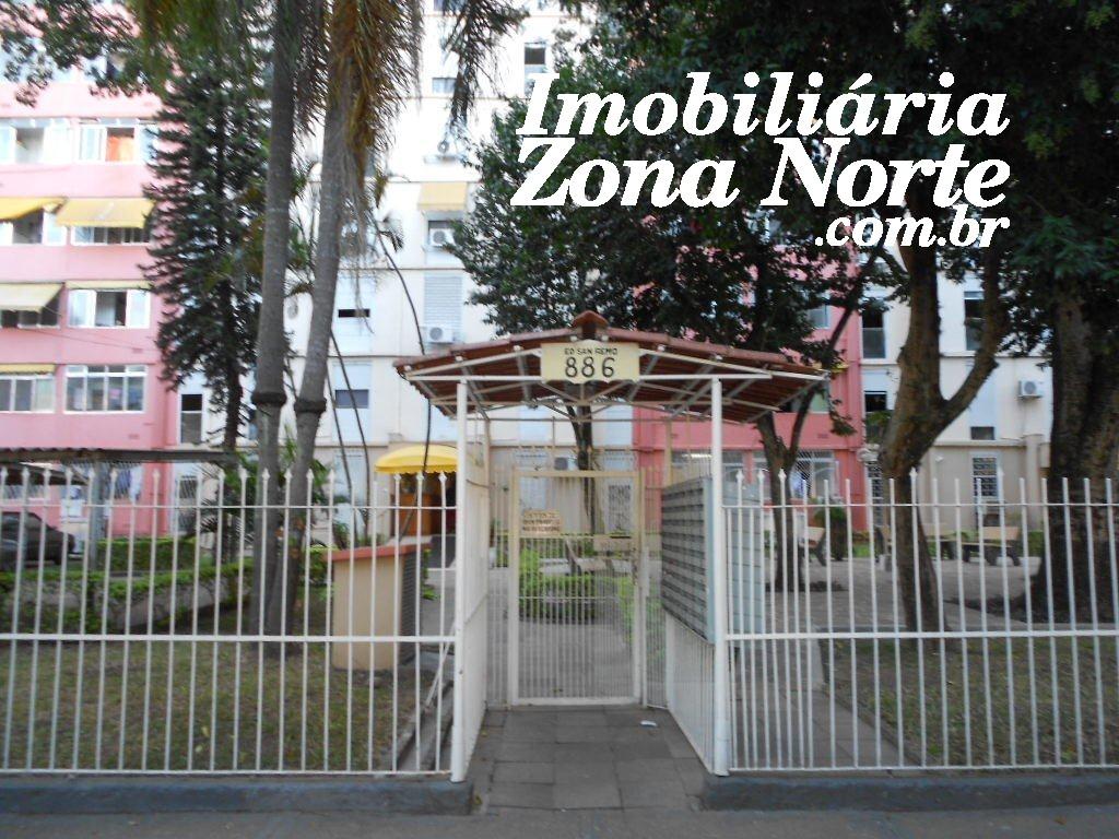 Apto 2 quartos, 72 m²  no bairro HUMAITA em PORTO ALEGRE/RS - Loja Imobiliária o seu portal de imóveis para alugar, aluguel e locação