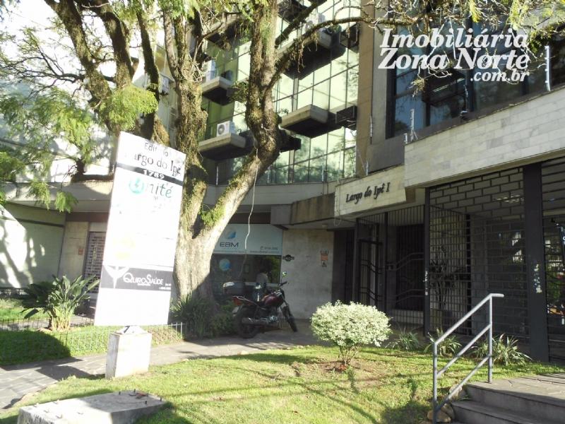 Conjunto, 37 m²  no bairro FLORESTA em PORTO ALEGRE/RS - Loja Imobiliária o seu portal de imóveis para alugar, aluguel e locação