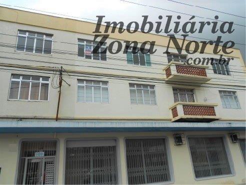 Apto 3 quartos, 96.14 m²  no bairro NAVEGANTES em PORTO ALEGRE/RS - Loja Imobiliária o seu portal de imóveis de locação