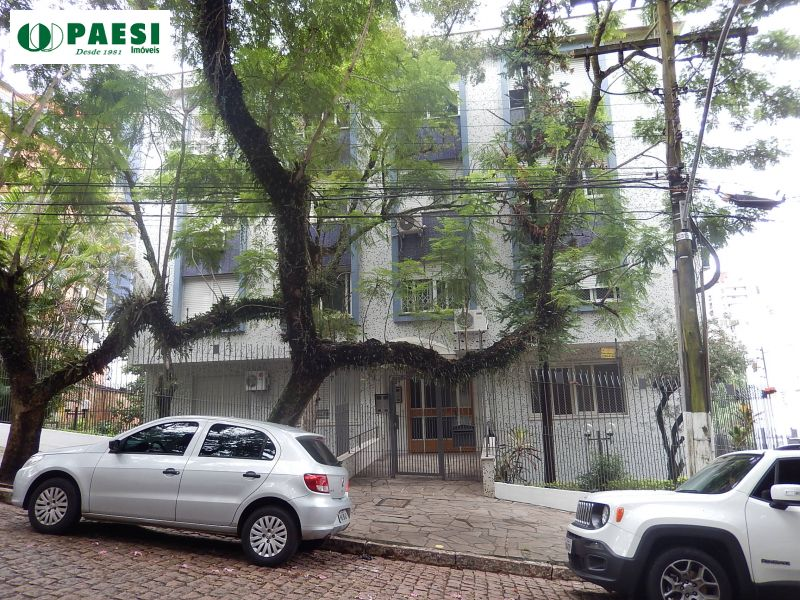 Apto 1 Quarto no bairro HIGIENOPOLIS em PORTO ALEGRE
