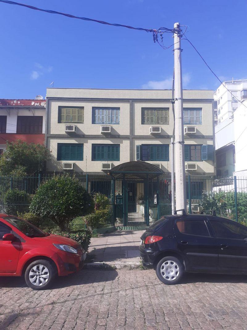 Kit / JK 1 Quarto no bairro MENINO DEUS em PORTO ALEGRE