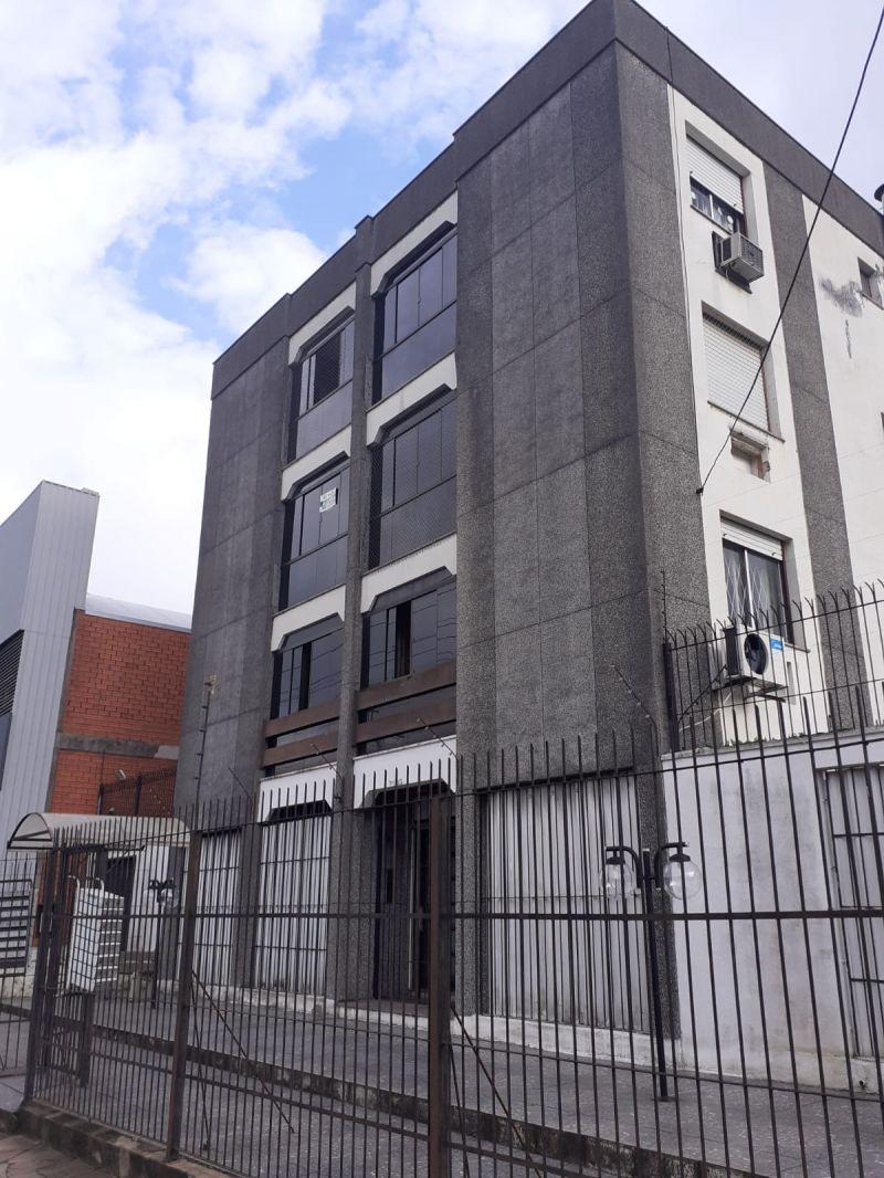 Apto 2 Quartos no bairro JARDIM BOTANICO em PORTO ALEGRE