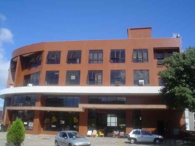 Conjunto no bairro ALTO PETROPOLIS em PORTO ALEGRE