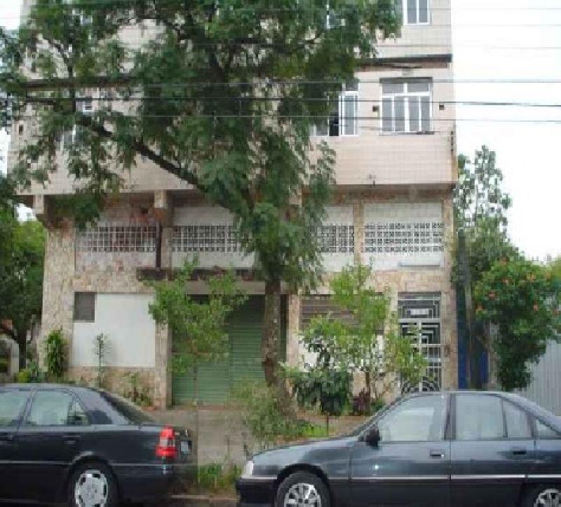 Apto 1 Quarto no bairro NAVEGANTES em PORTO ALEGRE